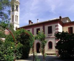 Ricevimenti di matrimonio a Vercelli : Castello di Desana