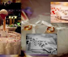 Luisa Mascolino Wedding Planner Sicilia - Originalità e classe