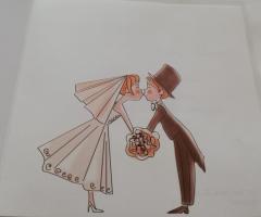 Armonievents di Laura Longhi - Partecipazioni originali e divertenti