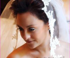Rossella Barbagallo - Make Up Artist