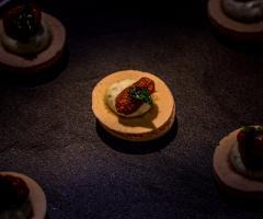 T'a Milano Catering & Banqueting - Particolari di gusto