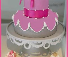 Events & More Plannings and Cakes
