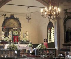 Tamara & Maurizio Live Music -  L'accompagnamento musicale per il rito religioso