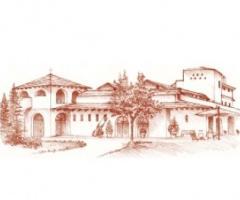 Masseria Protomastro per ricevimenti di matrimonio a Bari