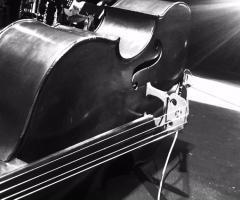 Karma Music - Gli strumenti