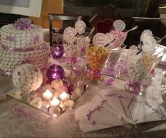 Chicchi in Festa - Wedding Planner and Event Designer