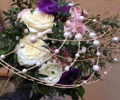 Lilla Floral Design