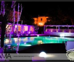 Ra.MA Catering & Banqueting