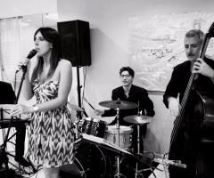 Karma Music - Il Midnight Mood alla festa di nozze