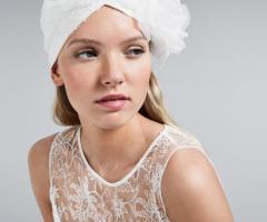 Max Mara Bridal - Fascia per la sposa