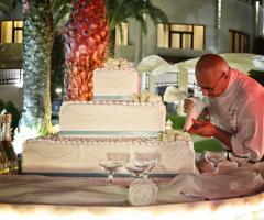 Imperatore di Puglia - Le creazioni dello chef