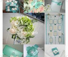 Stumpo eventi-Cantiere wedding