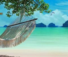 Bell Travel - Tour operator per viaggi di nozze in Thailandia