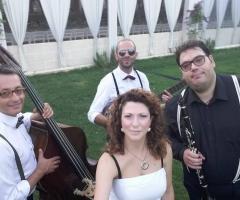 Miss Giulia's Musica e Animazione - Pronti per suonare