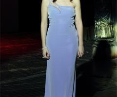 Lucia Conte - Le rappresentazioni musicali