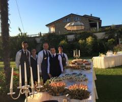 Chervò Golf Hotel &  Resort San Vigilio - La qualità del servizio