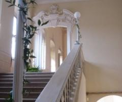 Hotel Sangiorgio Firenze