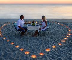 Bell Travel - Viaggi per sposi