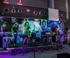 Exit Music - Musica live per la festa di nozze