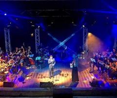 The SwingBeaters - Uno splendido concerto