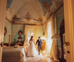 EVENTIFOTOGRAFIA #Silvano ibitontoPhotographer - Fotografo matrimonio
