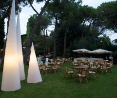 Wedding Style & Design di Francesca R. Lombardi