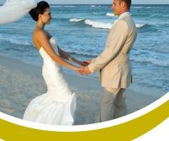 ERV Italia - Polizza assicurativa per il matrimonio