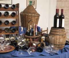Masseria Montepaolo - Per i più esigenti