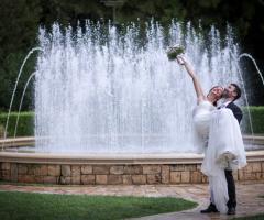 Michele Manicone Fotografia - Finalmente sposati