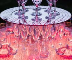 Villa Valente - Tutto per il brindisi