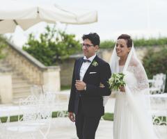 Francesco Caroli - Felicemente sposati