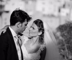 Antonio Sgobba Photography - Sposarsi in Puglia