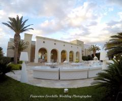 La Perla del Doge - Il resort sul mare per il ricevimento di nozze