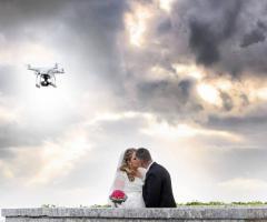 Michele Manicone Fotografia - Baciarsi romanticamente