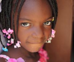Emergenza Sorrisi - Doctors for Smiling Children