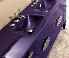 Desidea Arredamenti - Mobile da bagno
