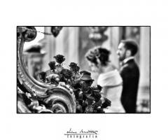 Studio Fotografico Dino Mottola - Dettagli di nozze