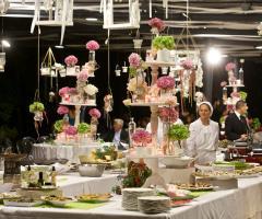 Exclusive Puglia Weddings - Serf services