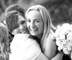L'emozione di SposarVi - Wedding planner