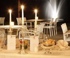 Chervò Golf Hotel &  Resort San Vigilio - Classe ed eleganza