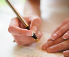 Matrimonio Civile: burocrazia e documenti