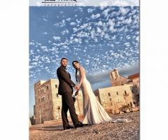 Studio Fotografico Dino Mottola - Il matrimonio in Puglia