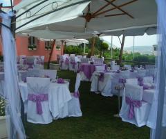 Ristorante Bellavista a Bacoli