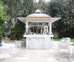 Villa Ciardi - Piaceri all'aperto