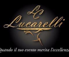 Masseria Santa Teresa - Lucarelli Catering Srls