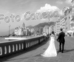 Foto Canepa Stefano
