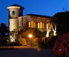 Castello di Desana