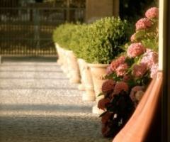 Villa Aretusi - Villa per il matrimonio a Bologna