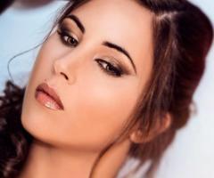 Rita Siviero Make-up Artist