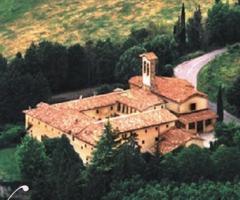 Convento della Madonna di Costantinopoli